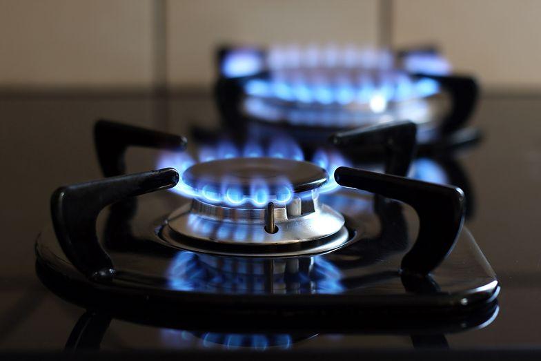 URE zatwierdził kolejną podwyżkę cen gazu. Od kiedy nowe stawki?