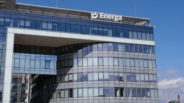 Jacek Goliński odwołany z funkcji prezesa Energi