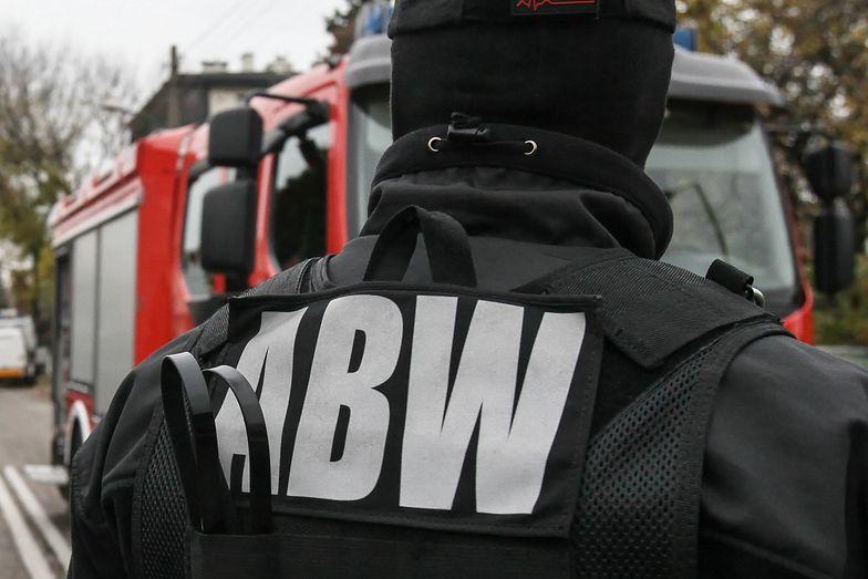 Prokuratura podejrzewa, że szkody mogą sięgnąć kilkudziesięciu milionów złotych.