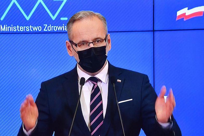 Nowe obostrzenia. Od poniedziałku spore zmiany w województwach mazowieckim i lubuskim