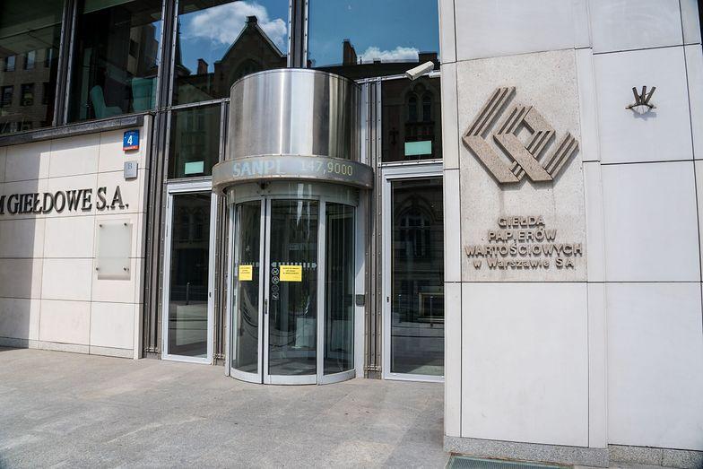 Siedmioro wzywających ogłosiło wezwanie na 0,16% akcji Larq po cenie 2,06 zł/szt