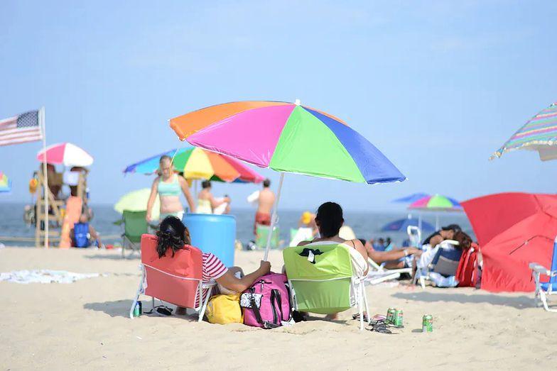 W ramach tarczy antykryzysowej wprowadzono pakiet rozwiązań, z których mogą korzystać również firmy zajmujące się działalnością turystyczną.
