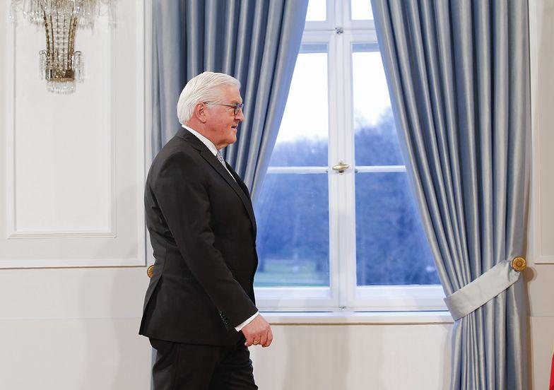 Niemcy ratyfikowały unijny fundusz odbudowy