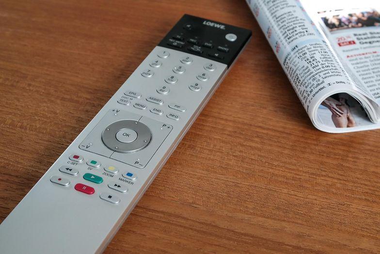 Kino Polska TV widzi największy potencjał wzrostu w kanale Zoom TV.