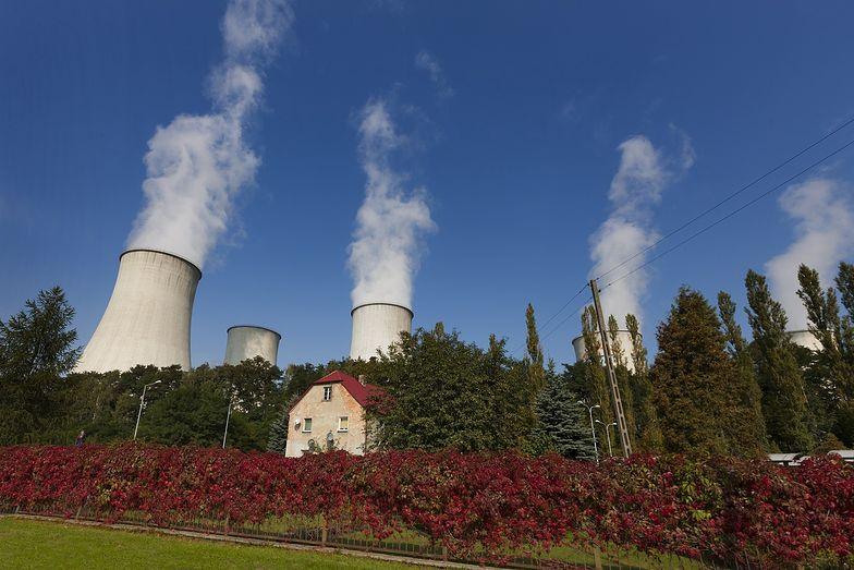 Zamknięcie kopalni w Turowie. Prezes PGE: Decyzja TSUE to zwykły szantaż