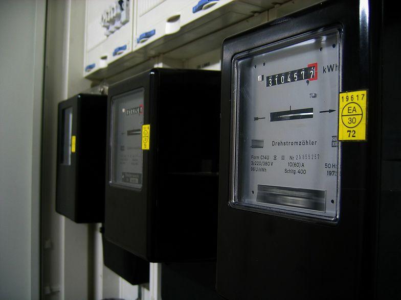 Ceny prądu. PGE chce zupełnej zmiany zasad