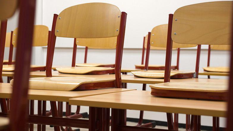 Nauczanie zdalne w klasach I-III. Zasiłek opiekuńczy od 9 listopada