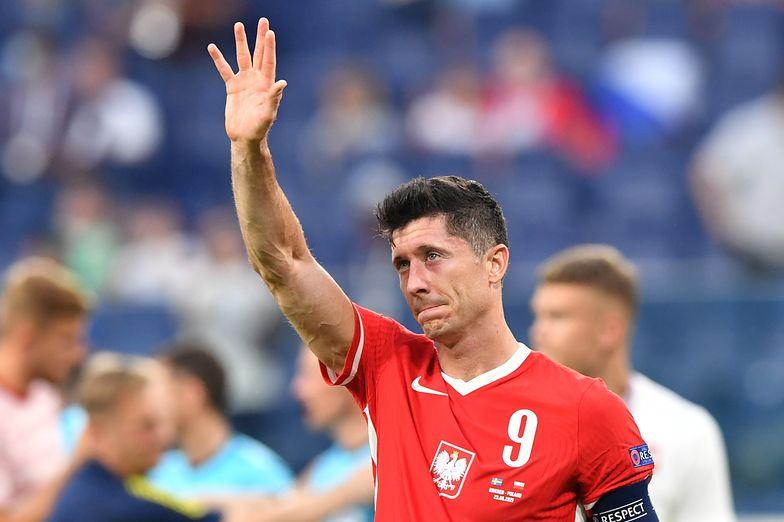 Euro 2020. Sąsiad pierwszy krzyczy Gol? Tajemnica opóźnień w transmisji