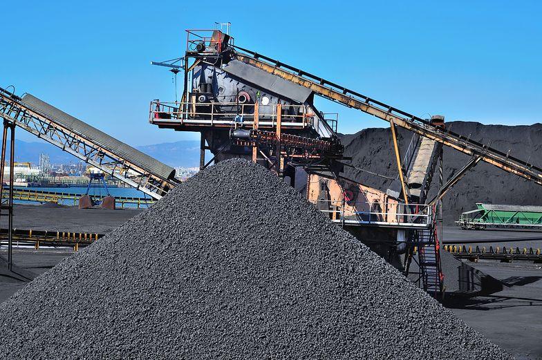 Plan wygaszania górnictwa – znamy nieujawnione szczegóły