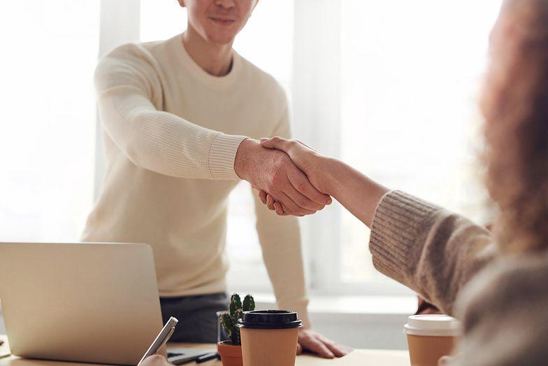 Rozmowa kwalifikacyjna. Czym jest? Jak się przygotować do rozmowy kwalifikacyjnej?