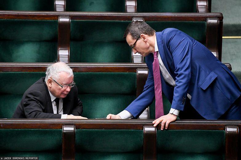 Próg podatkowy od dekady bez zmian. To podwyżka podatku dla 700 tys. Polaków