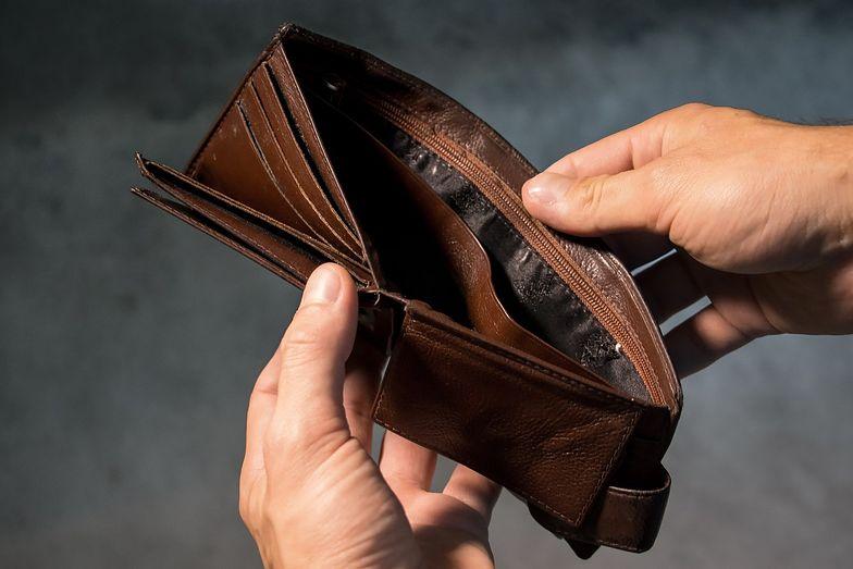 Getin Holding: Oferent zrezygnował ze złożenia oferty na Idea Bank Ukraina