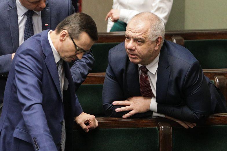 Polska gospodarka skurczy się w tym roku o 4,2 proc - twierdzi Bank Światowy