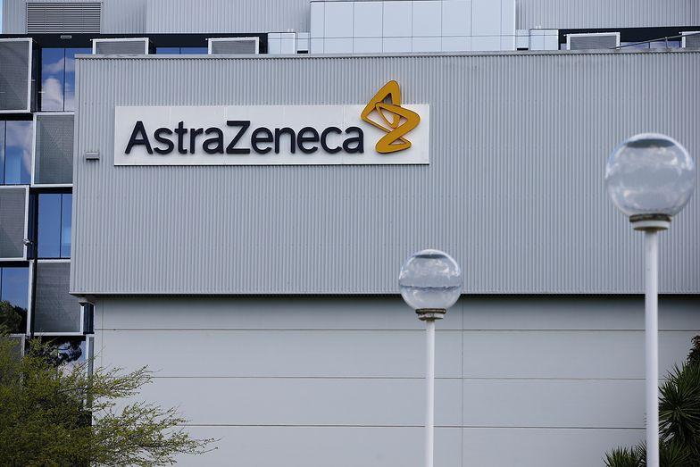 Co dalej ze szczepionkami AstraZeneca? UE jest gotowa do zrezygnowania z tego preparatu