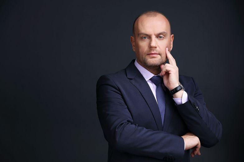 """""""To nie przedsiębiorcy zapłacą za Polski Ład"""". Eksperci wskazują wprost"""