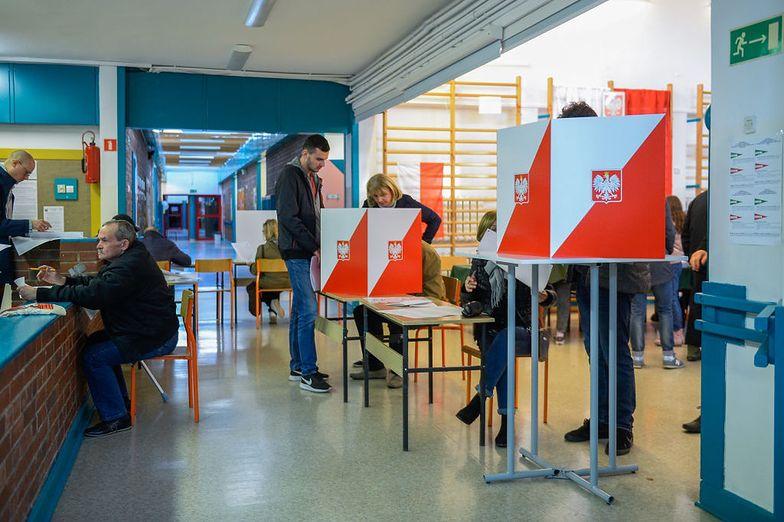 Wybory prezydenckie 28 czerwca 2020 roku odbędą się w szczególnych warunkach.