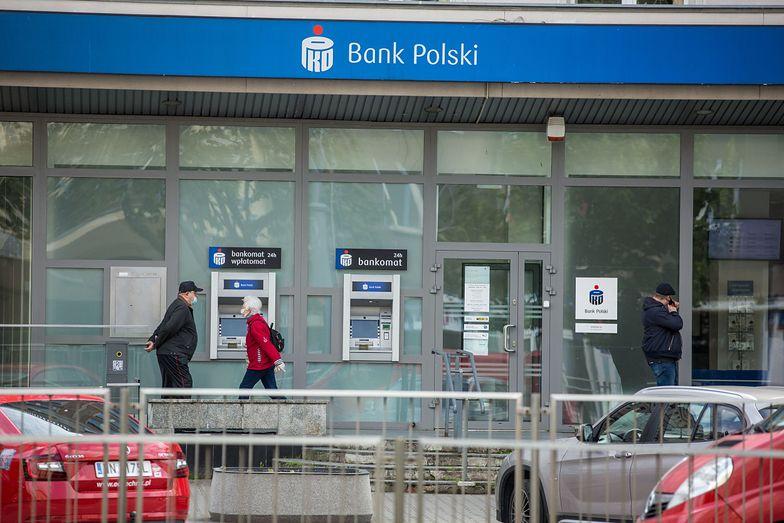 Rzecznik MŚP chce, by umorzenie mikropożyczek następowało z mocy prawa