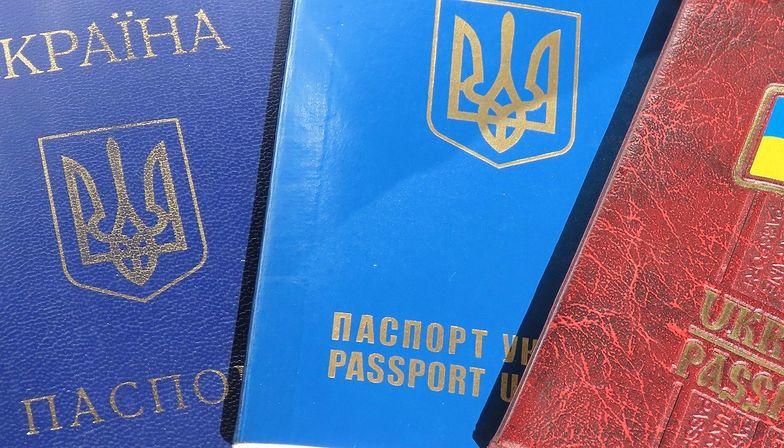 Ukraińcy mocno stawiają na pobyt w Polsce. Eksperci: W ciągu 5 lat ich liczba może się nawet podwoić