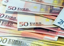 Kursy walut NBP 23.04.2020 Czwartkowy kurs euro, funta, dolara i franka szwajcarskiego