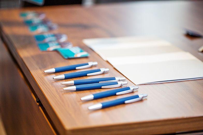 Rzecznik MŚP chce zmian w opodatkowaniu prezentów