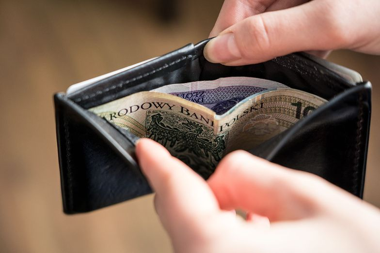 ZUS. Najniższa emerytura w Opolskiem to 31 groszy miesięcznie. Dostaje ją kobieta