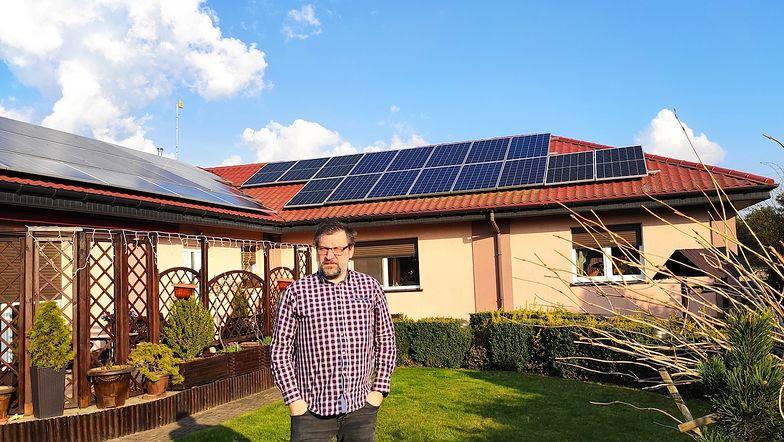 Rosnące ceny prądu nie robią na nich wrażenia. Polacy pokazują nam rachunki. Tak zbili opłaty