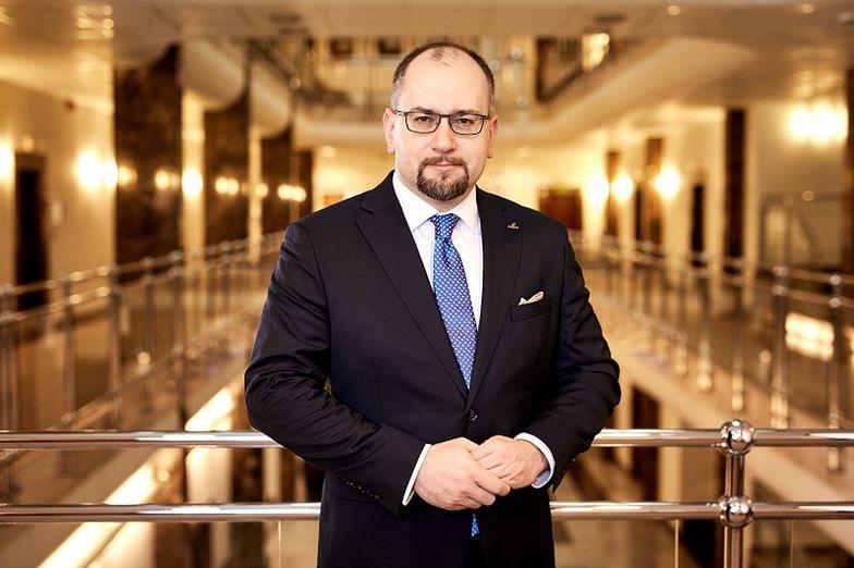 PGNiG proponuje dywidendę. Skarb Państwa dostanie prawie 900 mln zł
