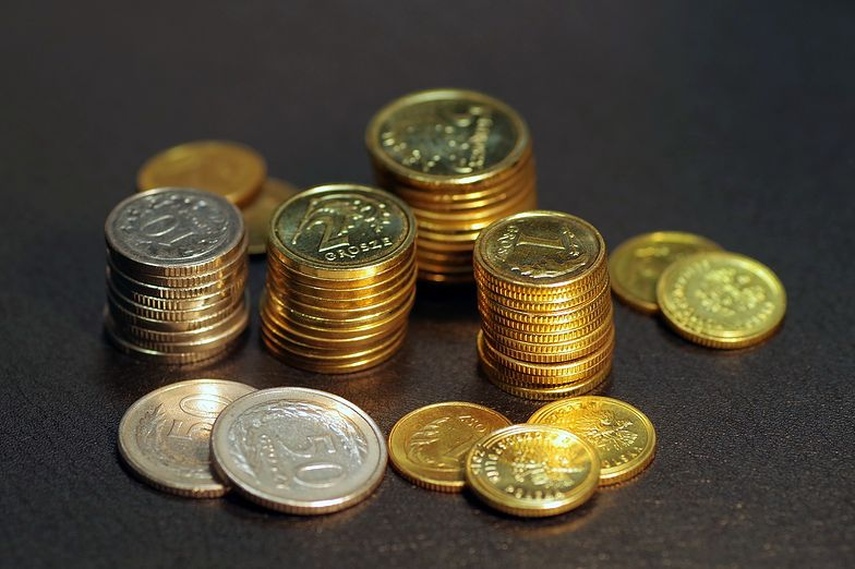 Kursy walut. To już koniec umocnienia złotego.