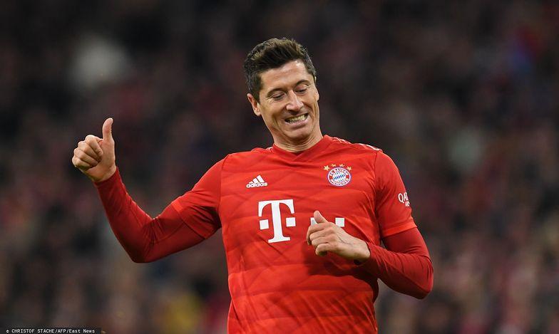 Lewandowski wyczuł grube miliony. Zainwestował w biznes przyszłości