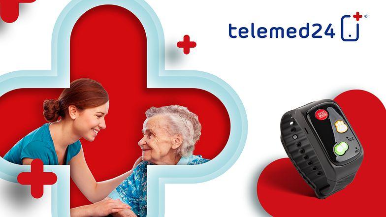 Debiut telemedycyny na rynku crowdinvestingowym w Polsce!