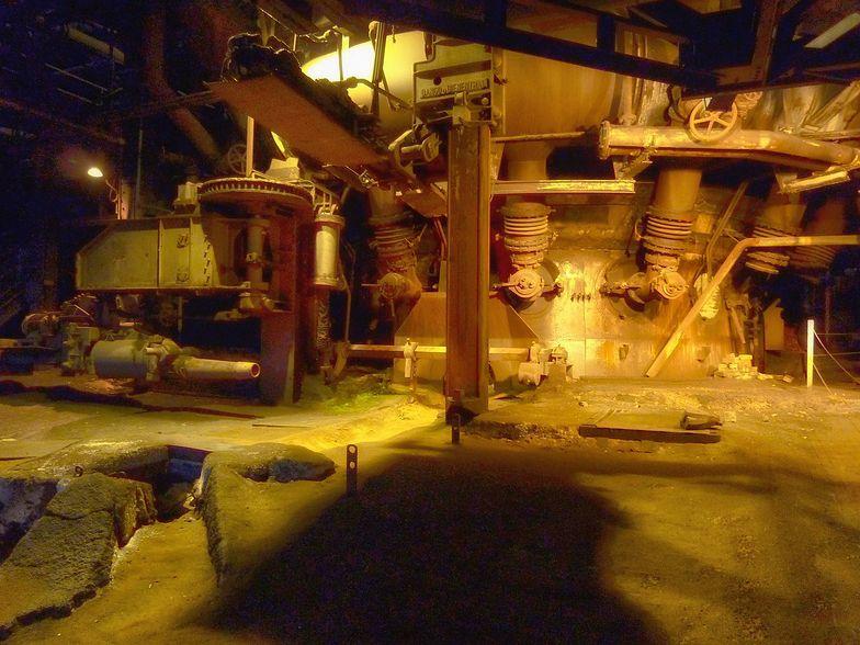 ArcelorMittal. Jest porozumienie ze związkami