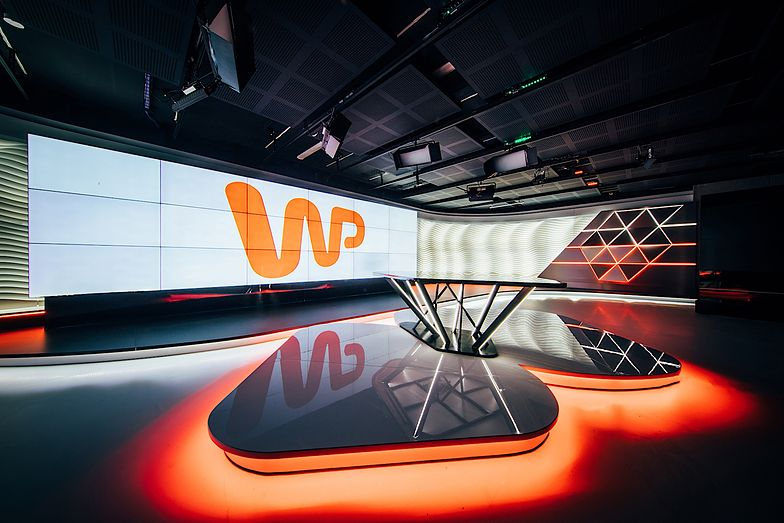 Wirtualna Polska podsumowała pierwsze półrocze. Odnotowała ponad 15 mln zł zysku.