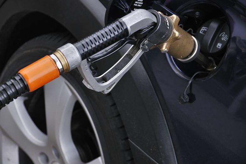 Ceny paliw. Kierowcy jeżdżący na LPG mają powody do obaw. Autogaz coraz droższy