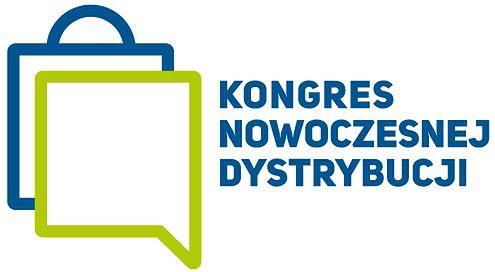 Kongres Nowoczesnej Dystrybucji
