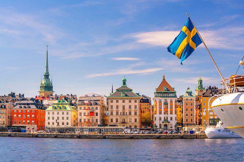 Średnia pensja 15 tys. zł. Tak się zarabia w Szwecji