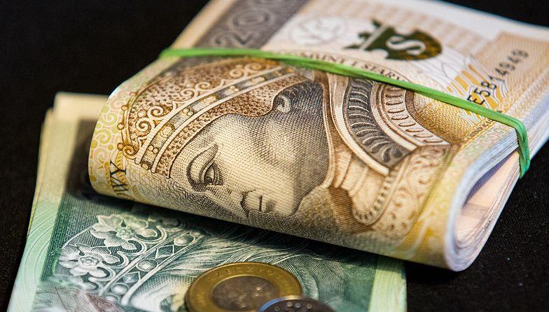 Bank znika z Polski. Masz tam kredyt? Część zostanie umorzona