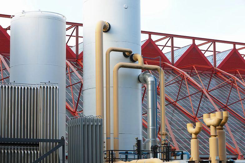 Rosja ogranicza dostawy ropy rurociągiem Przyjaźń. Przez remont w Niemczech