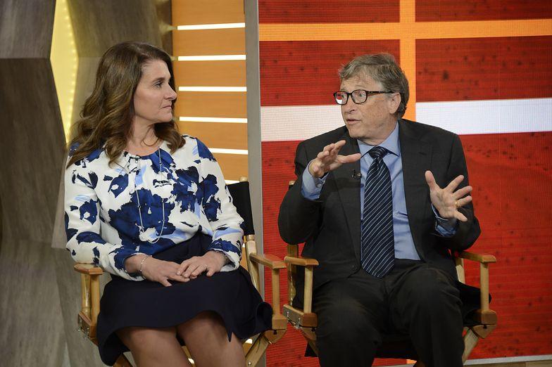 Alarmujący raport Fundacji Gatesów. Miliony ludzi znalazło się na granicy ubóstwa