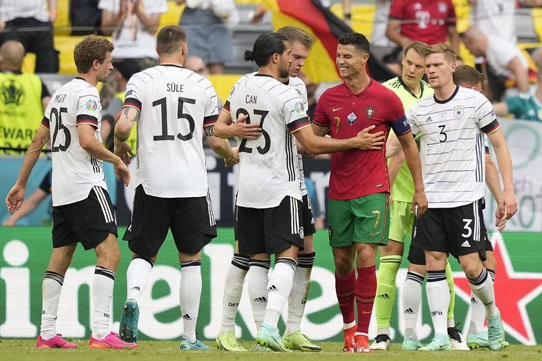 Kupon bogacza: postawił 60 zł, wygrał 20 tys. zł. Euro 2020 zapamięta na długo