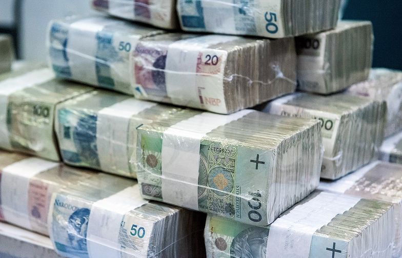 Młode firmy szukają ratunku w unijnych dotacjach. Ponad 60 proc. jest nimi zainteresowana