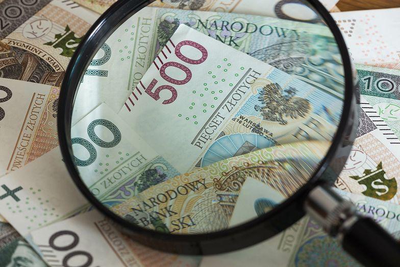 Ocena wykonania budżetu. NIK krytykuje Ministerstwo Finansów