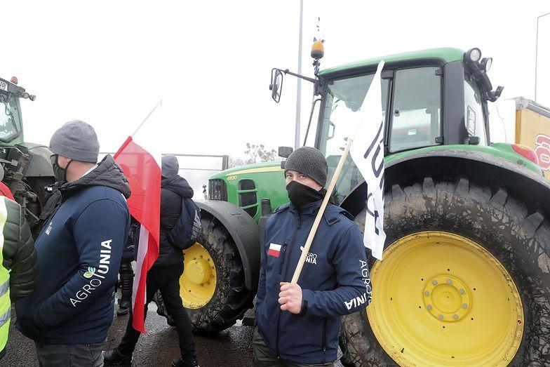 """Rząd szykuje zmiany w prawie. Koniec z """"fikcyjnymi rolnikami"""". Zapłacą więcej"""