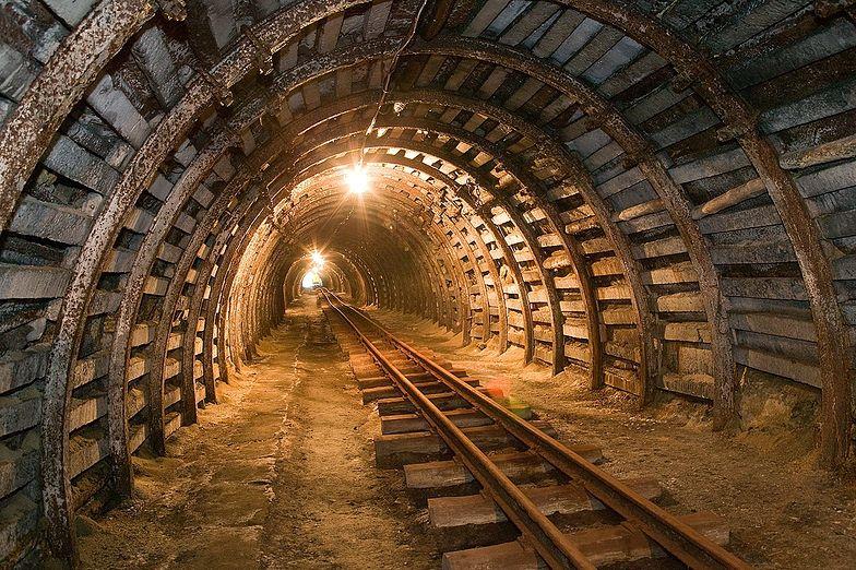 Magazyny energii w kopalniach. Mamy polski projekt wykorzystania starych szybów