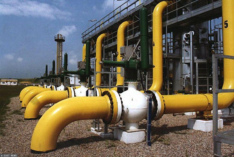 Gaz drożeje jak szalony. Wysokie ceny utrzymają się do końca roku