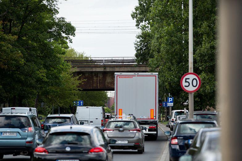 Chaos w drogowej recydywie. Trudno zrozumieć projekt nowych przepisów