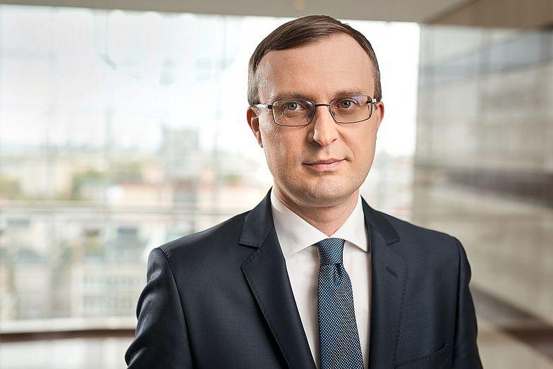 Do PPK przystąpiło prawie 1,7 mln Polaków. Ile średnio zyskali?