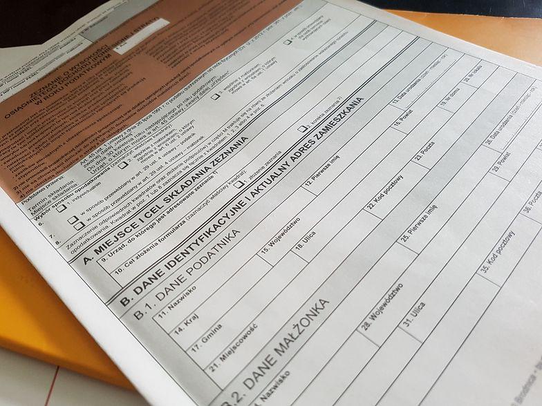 Zmiany w podatkach. Polacy pracujący za granicą mogą nie być zadowoleni