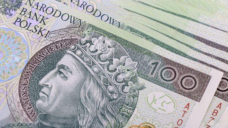 Ranking kredytów gotówkowych. W którym banku opłaca się wziąć kredyt gotówkowy?