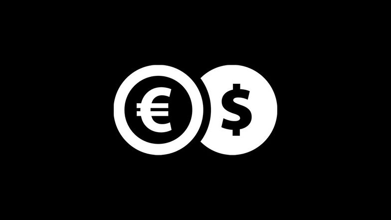 Cinkciarz.pl wygrywa z Mastercard w sądzie unijnym w 12 sprawach dotyczących znaków towarowych