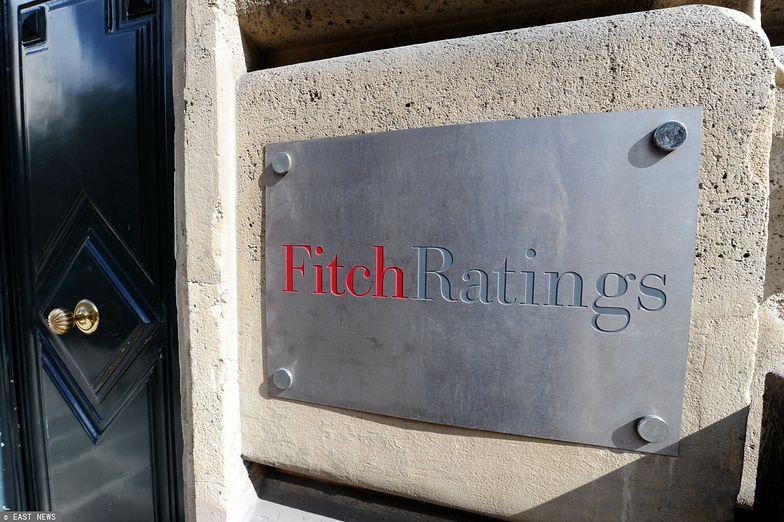 Fitch: Samorządy stracą na polskim Ładzie